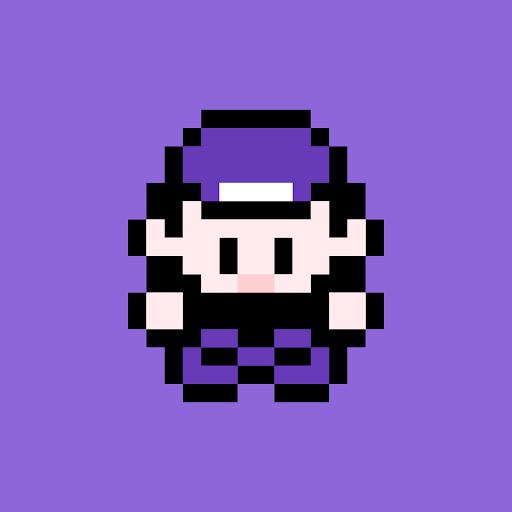Rebecca Soriano avatar