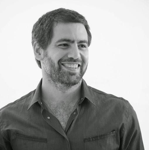 Aram Khasserdjian avatar