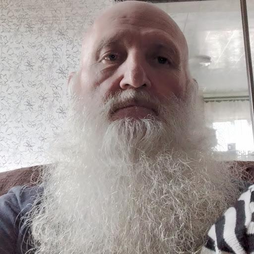 Henk Beukes avatar