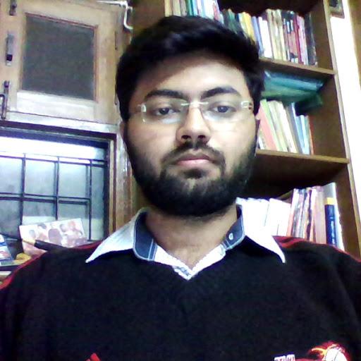 Himanshu Sharma avatar