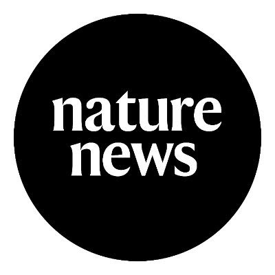 Nature News & Comment