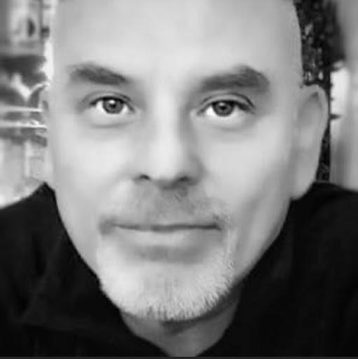 Jan Friman