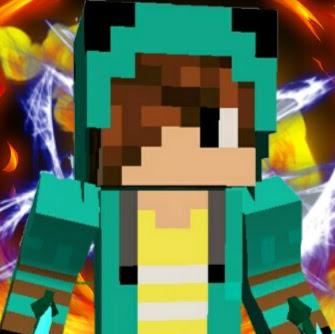 PikaPai CastGamer avatar