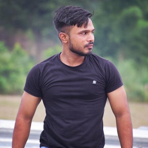 Anurag Cool avatar