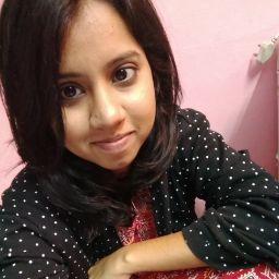 Divya lakshmi avatar
