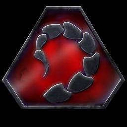 FrutopiA avatar