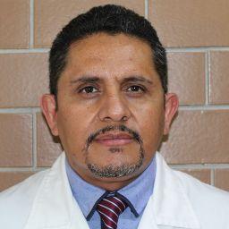 Vicente Lozada-Balderrama