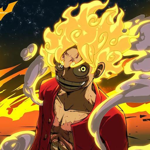 Nøriya Brøthers avatar