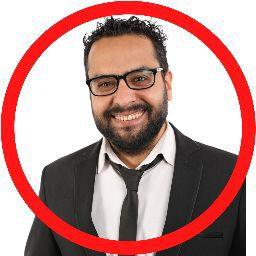 Amir Atef