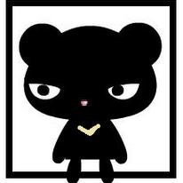 blackbear.mtl