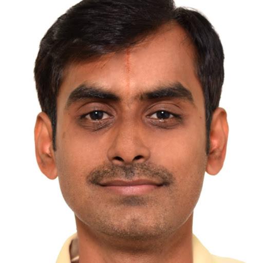 Srinath S avatar