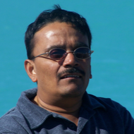 Sree Gopalan avatar