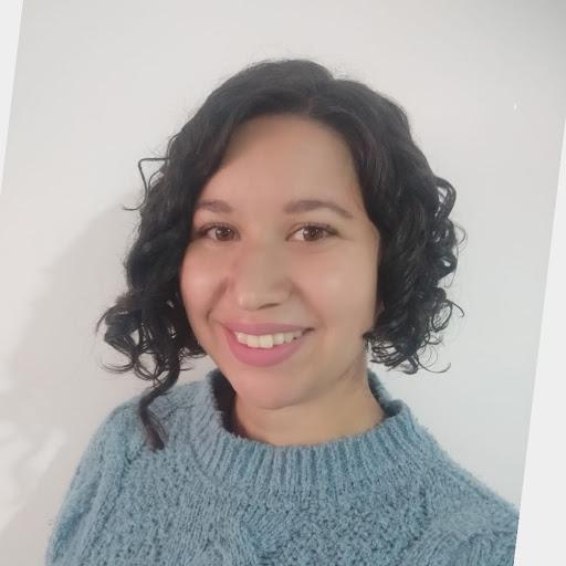 Ana Sanchez avatar
