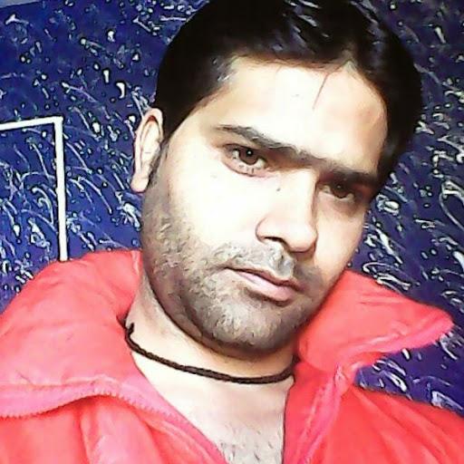Sameer Wali avatar