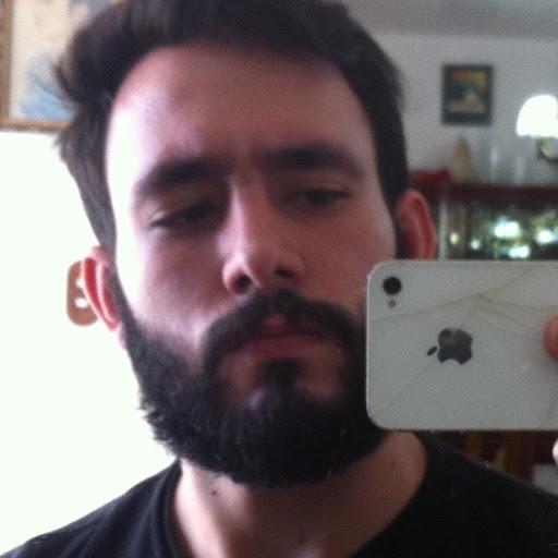 Francisco Castellanos avatar