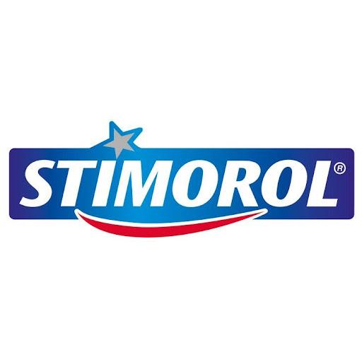 STIMOROL Sverige  Google+ hayran sayfası Profil Fotoğrafı