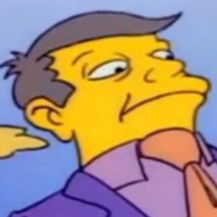 Keelan avatar