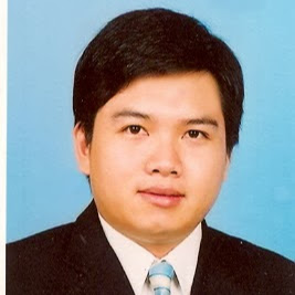 Ream Penh avatar