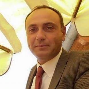 Flavio Sapochetti