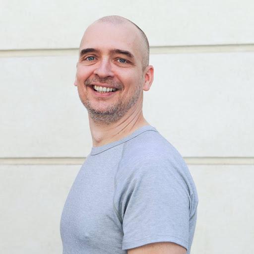 Matteo Cassese  Google+ hayran sayfası Profil Fotoğrafı