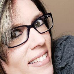Tanya Pierce avatar