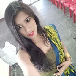 Renu Banjare avatar