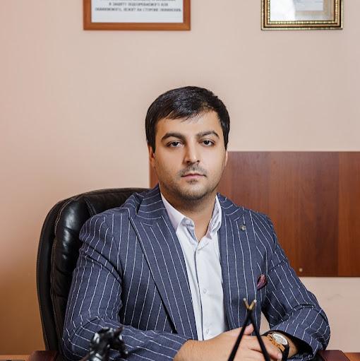 Роман Еремян