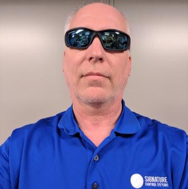 Mark Day avatar