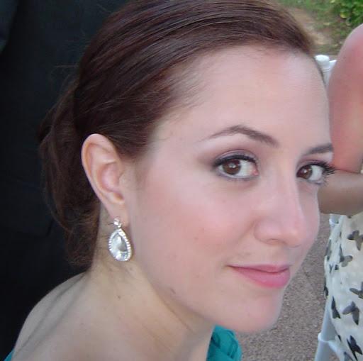 Carolina Ferrero avatar