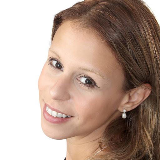 Amanda Rizk