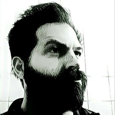 Matt Piontkowski avatar