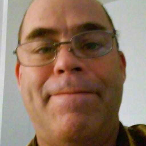 Marinthian Hunt avatar