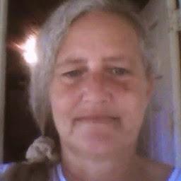 Mary Mcneal avatar