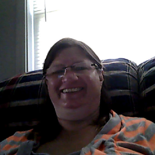 Emily MCPherson avatar