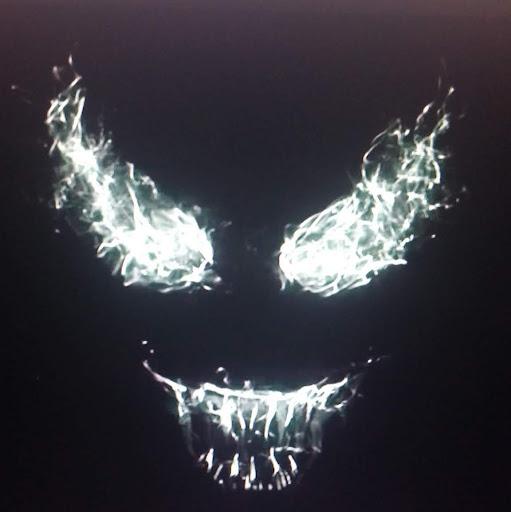 Fire Meow52 avatar
