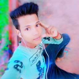 Lovely . com avatar