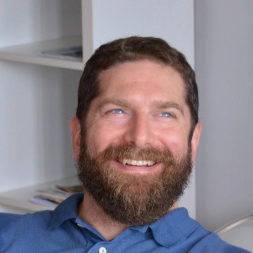 Igor Hut avatar