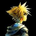 Hiiro avatar