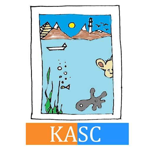 Kolberg Art & Science Club