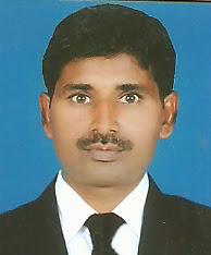 Hari Prasad yadav avatar
