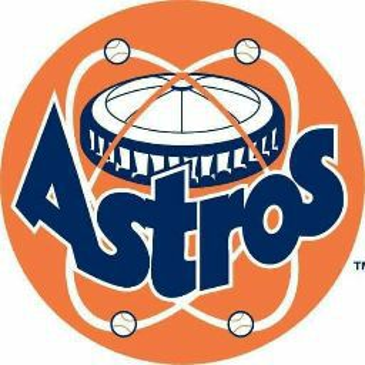 Linda Gray avatar