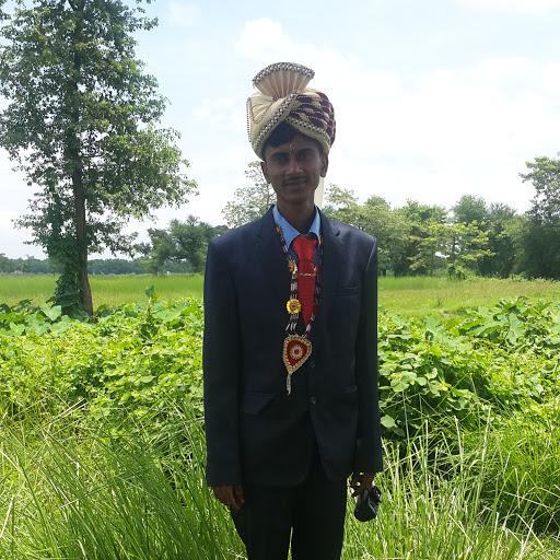 Nishant Kumar avatar
