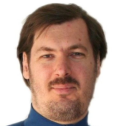 Iulian Dumitraşcu
