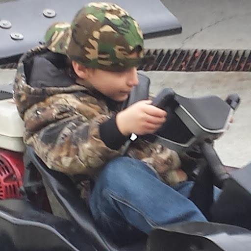 Anthony DiLapi avatar