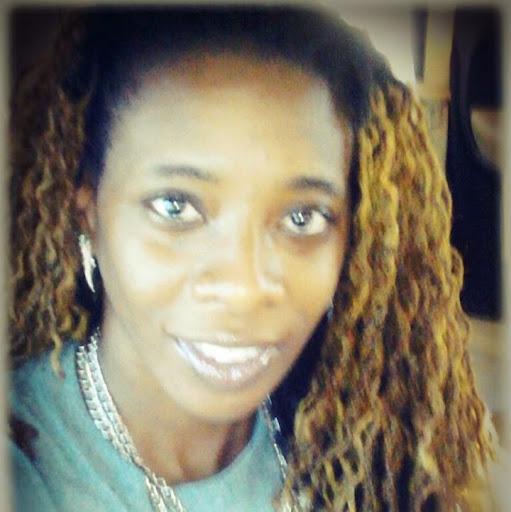 Elizabeth Hayes avatar
