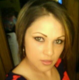 Blanca Virrueta avatar