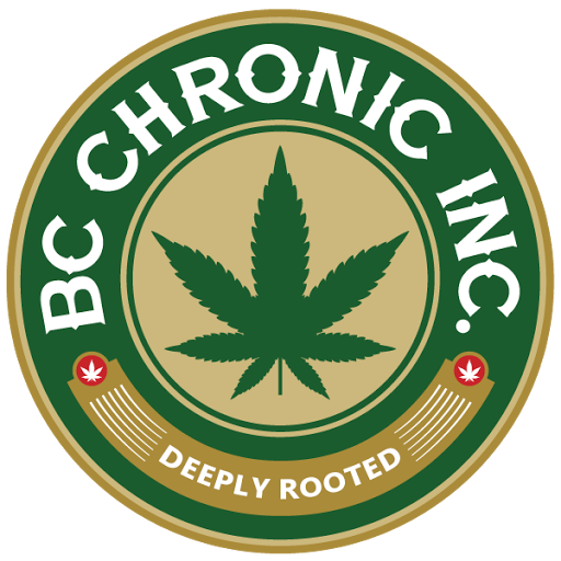 BC Chronic