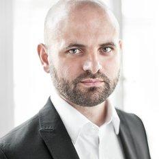 Christian Roppelt