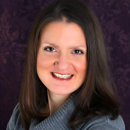 Sarah LoBisco, ND, IFMCP