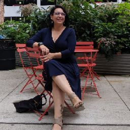 Raquel Figueroa avatar